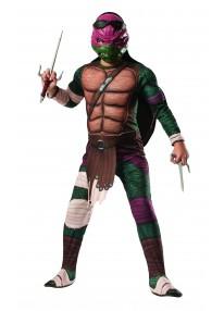 Deluxe Raphael Costume
