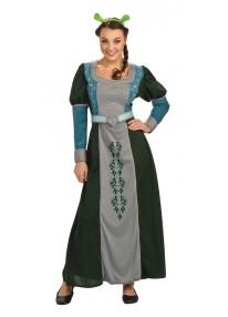 Deluxe Fiona Costume