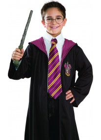 Harry Potters Tie