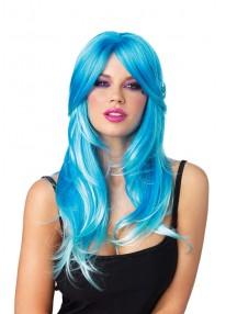 Glow Two Tone Wig