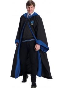 Ravenclaw Adult Student Costume