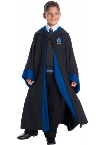 Ravenclaw Child's Student Costume