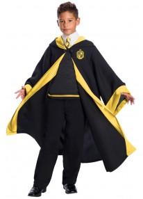 Hufflepuff Child's Student Costume