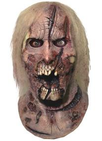 The Walking Dead Deer Walker Mask