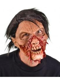 Torn Apart Mask