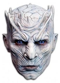 Night's King Mask