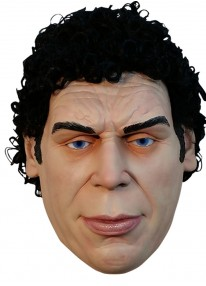 Andre The Giant Mask