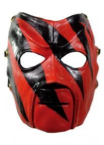 WWE Kane's Mask