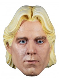 Ric Flair Mask