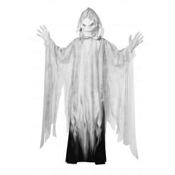 Evil Spirit Costume