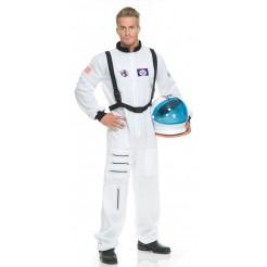 The Astronaut Costume