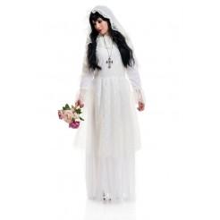 Nightshade Bride