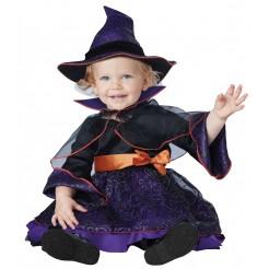Hocus Pocus Infant Costume