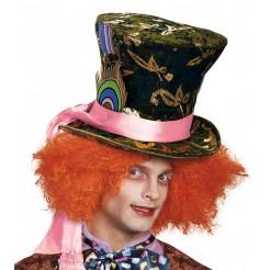 Mad Hatter Prestige Hat