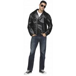 50s Biker Jacket