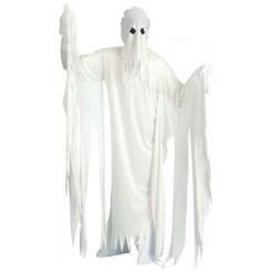 Ghost Robe Costume