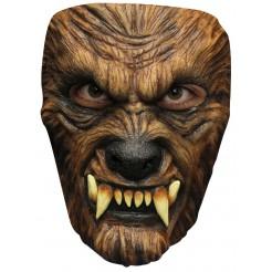 Wolf 5 Mask