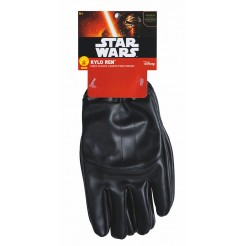 Kylo Ren Gloves
