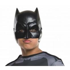 Batman Kids 1/2 Mask