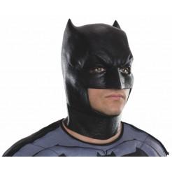 Batman Full Vinyl Mask