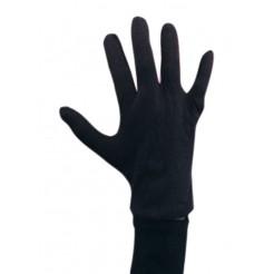 Adult Cotton Gloves