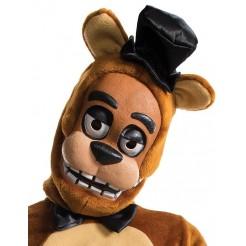 Freddy's Child's 3/4 Mask