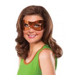Michelangelo Eyemask