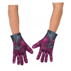 Vision Adult Gloves