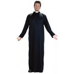 Keep Up the Faith Costume