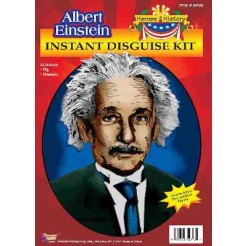 Albert Einstein Kit