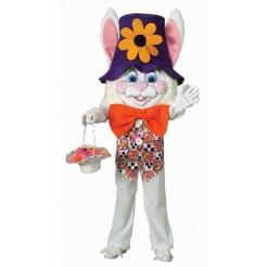 Oversized Bunny Costume