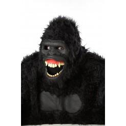 Goin Ape Mask