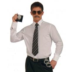 Police Detective Kit