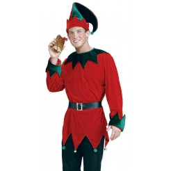 Santas Helper Set