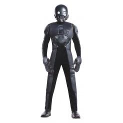 K-2SO Boy's Costume