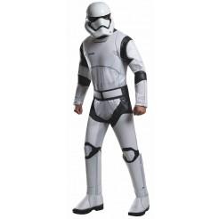 Deluxe Stormtrooper Adult Costume