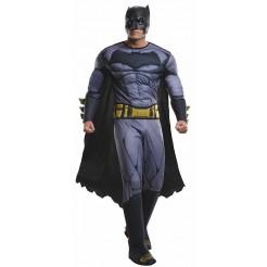 Deluxe Batman Adult Costume