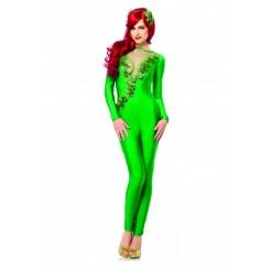 Ivy Vixen Costume