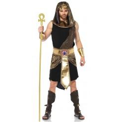 Egyptian God Costume