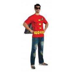 Robin T Shirt-Male