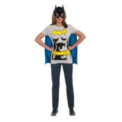 Batgirl T Shirt