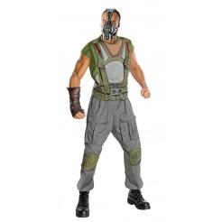 Deluxe Bane Costume