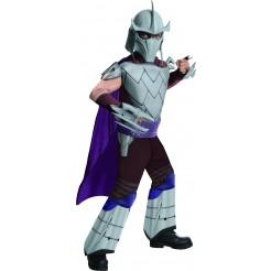 Shredder Costume