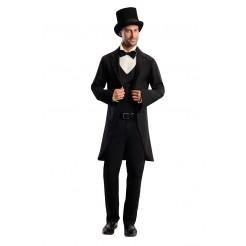 Deluxe Oscar Diggs Costume