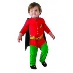 Robin Romper Costume - Infant