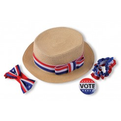 Voter Campaign Kit