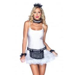 Dirty Maid Kit